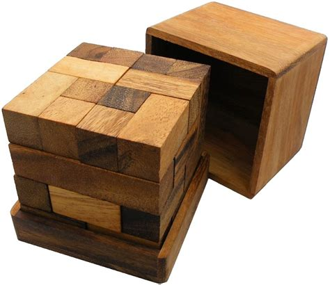 studio desk black wooden mind puzzles plans woodworking