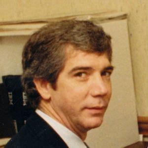 michael glenn funeral home glenn forristall obituary