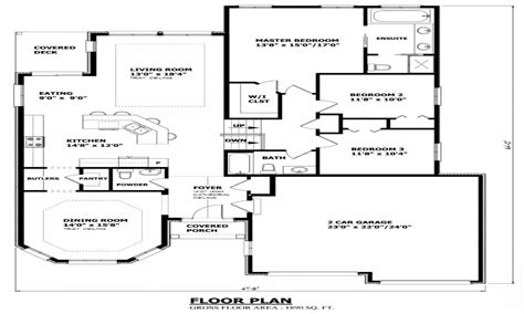 floor plans bc cottage house plans canadian house plans house plans bc treesranch com