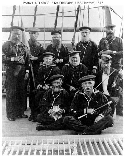 boatswain el boatswain s pipes boatswain s lanyards www