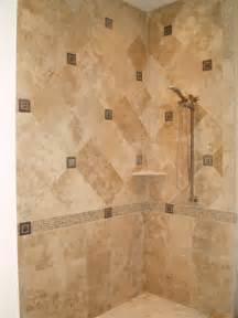 tile bathroom shower flooring lush