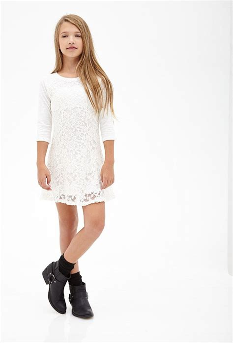 hairstyles for girl vires tween model boots 97 best images about preteen fashion on