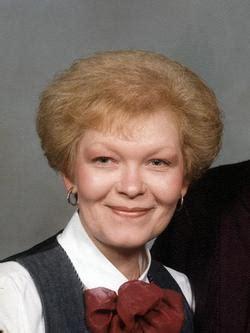 glenda woolman obituary mcalester oklahoma legacy