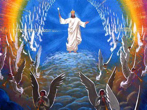 imagenes mundo uñas religi 243 n religi 243 n adventista