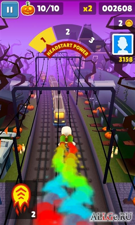subway surfers new orleans apk скачать subway surfers world tour new orleans v1 30 0 apk 187 игры для android 187 всё для
