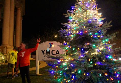 new year in greenwich happy new year and happy 100 year birthday ymca of