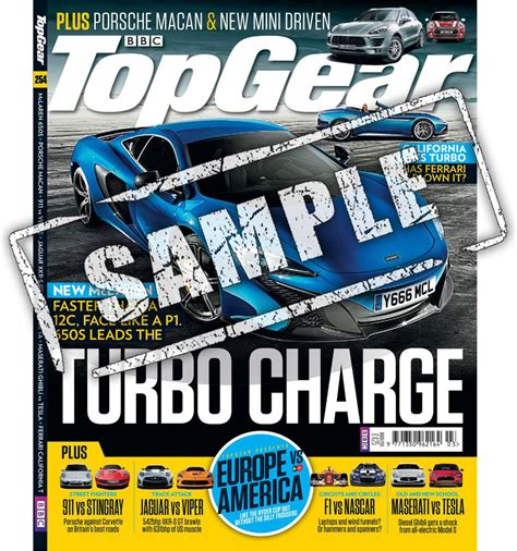 top gear products top gear magazine shop abroad