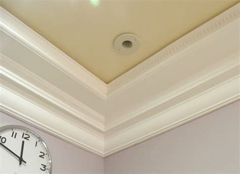 cornice html traditionally made cornices both modern and period styles