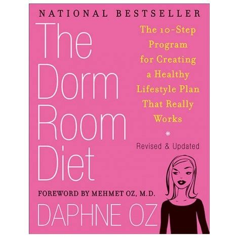 the room diet 15 best images about everything related on shopping bottle and fabric covered