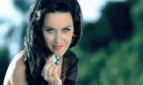 imagenes con movimiento de katy perry 16 im 225 genes con movimiento de katy perry