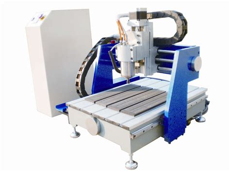 woodworking cnc machines for sale wooden wall mounted shelf designs woodworking community