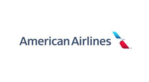 american airlines flight aloha hawaiian vacations departure cities flight adjustments