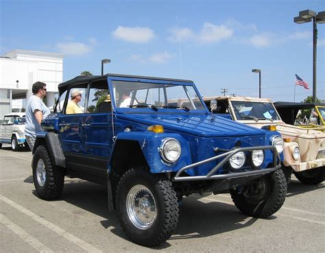 volkswagen thing 4x4 17 best images about vw thing 181 safari on pinterest