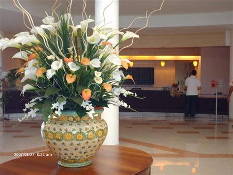 fiore club centro benessere fersinaviaggi it hotel portogreco club scanzano jonico