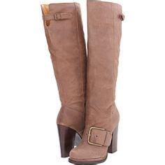 Nine West 368 6 59 best shoe lol images on shoe boots