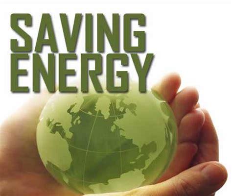 enel energia sedi enel energia assume consulenti di efficienza energetica