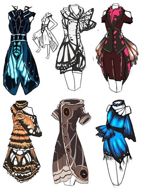 design concept fashion 1141 best concept art costumes images on pinterest