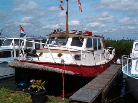 te koop en te ruil te koop of ruil motorboten tourboten jachten boten