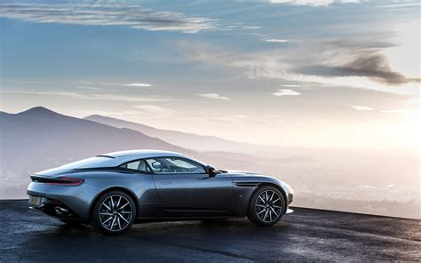 aston martin wall paper 2016 aston martin db11 wallpapers hd high resolution