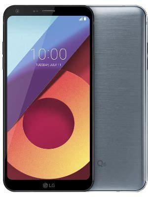erafone lg q6 plus lg q6 price in india buy lg q6 online mobile