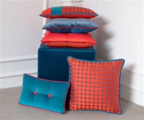 cuscini particolari cuscini particolari cuscini decorativi per divano