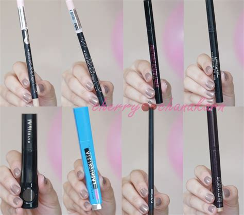 Maybelline Doll It Up Kit day to makeup แต งหน ากลางว นย นกลางค น