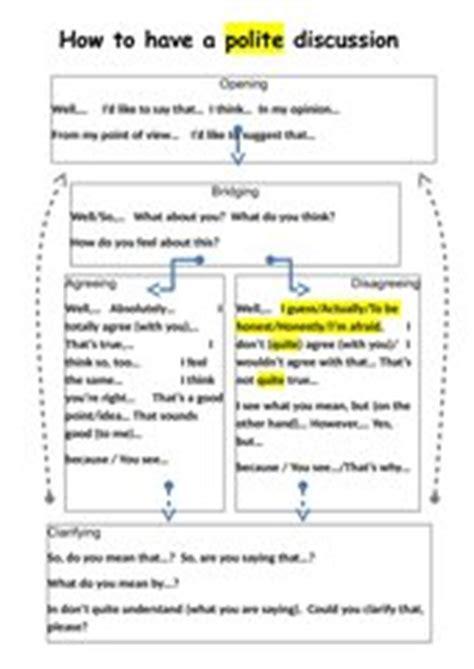 Rechnung Englisch Phrasen 4teachers Lehrproben Unterrichtsentw 252 Rfe Und Unterrichtsmaterial F 252 R Lehrer Und Referendare