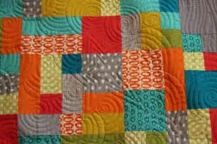 background poster pics background quilting designs