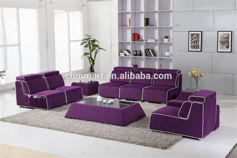 Sofa Set Designs And Prices Recliner Sofa Buy Sofa Set Prices Of Sofa Sets