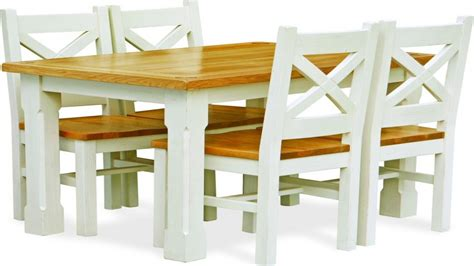 small white table l small white table and chairs small rectangular wood drop