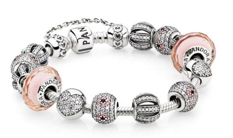 pandora bracelet pandora s charm bracelets pandora charms