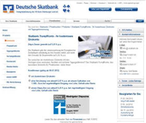 deutsche bank das junge konto deutsche bank junges konto deutsche bank broker