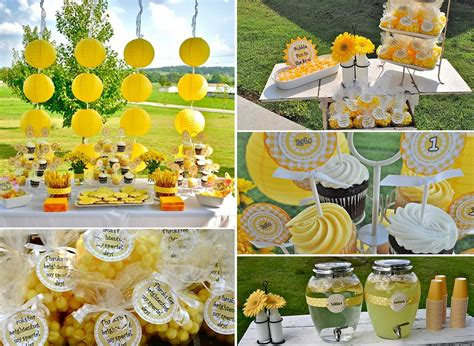summer party themes sunflower party theme pictures photos and images for facebook tumblr pinterest and twitter