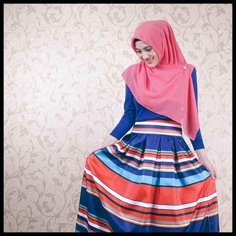 tutorial jilbab alyssa soebandono pin tutorial hijab ala dian pelangi on pinterest
