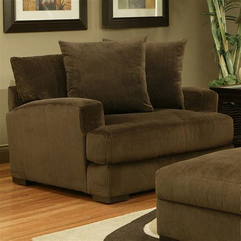 rooms and rest furniture mankato jonathan louis carlin upholstered arm chair rooms and rest upholstered chairs