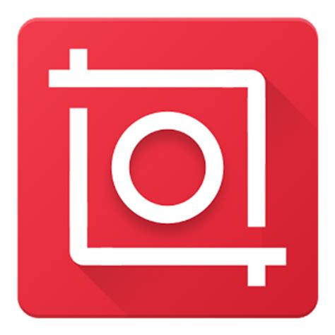 no crop apk app editor cut no crop apk for windows phone android and apps