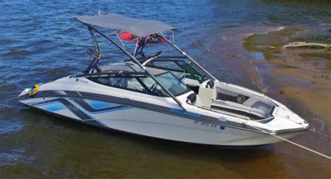 yamaha jet boats for sale in ct g r marine new used boats for sale ct yamaha jet autos post