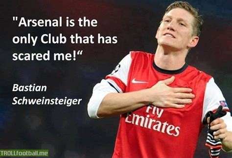arsenal quotes arsenal quotes 2013 image quotes at hippoquotes com