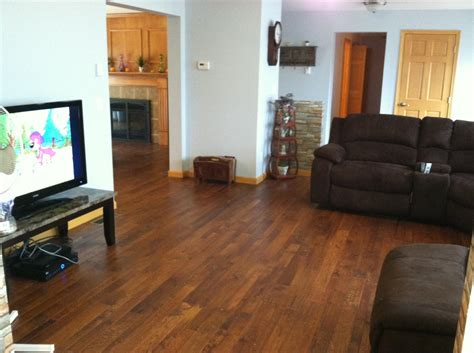 laminate flooring living room carpet vs laminate in living room living room