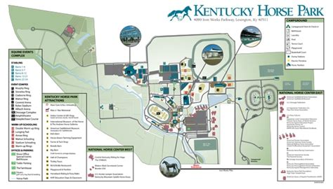 map kentucky park archives the silvermine and his