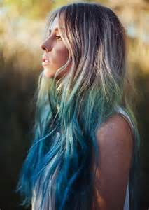 color ombre hair 2015 top 6 ombre hair color ideas for buy