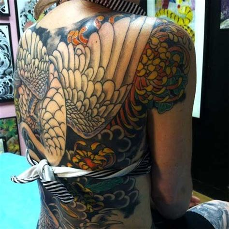 tattoo body creator 347 best images about full tattoo on pinterest japanese