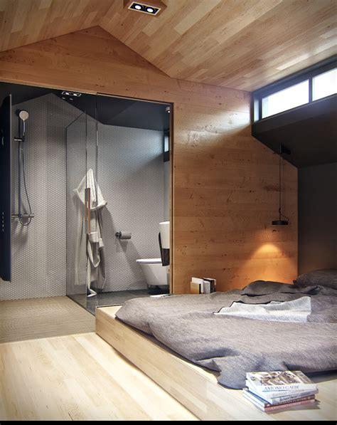 small apartment  snug storage