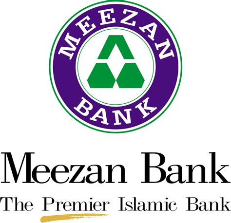Meezan Bank Limited The Premier Islamic Bank Dha Today
