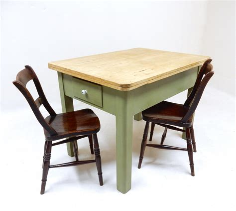 extending kitchen tables and chairs extending pine kitchen table in tables and chairs
