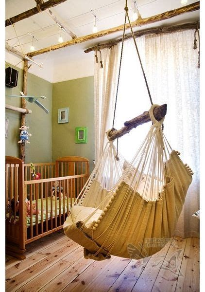 love  nursery breastfeeding   hammock