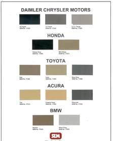 interior color codes for a 2010 mdx acura mdx forum