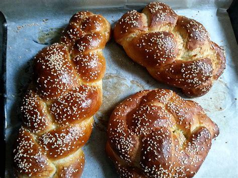 alimentazione kosher dove mangiare cibo kosher a barcellona
