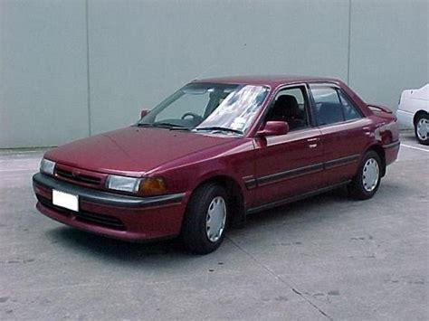how to work on cars 1994 mazda 323 instrument cluster topsecretgenki 1994 mazda 323 specs photos modification info at cardomain