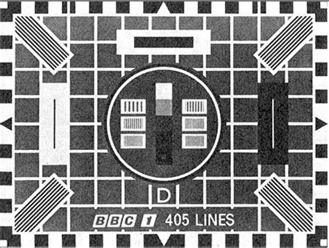 test pattern radio shit football kits wiener sport club s bbc test card